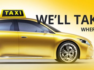 taxi rental for uttarakhand tour pacckage